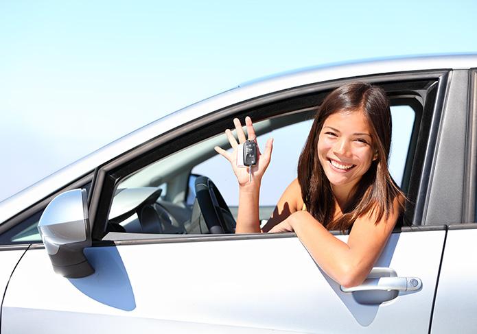 wypozyczalnia-samochodow-gdynia